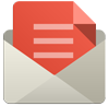 20,000 Clicks from Social & Email