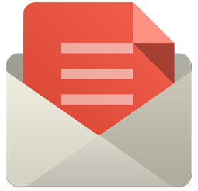1000 Clicks from 90% Tier 1 hyper responsive Getresponse Email Subscriber list